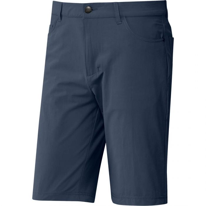 Adidas Go-To 5 Pocket Shorts