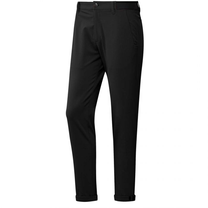 Adidas Pin Roll Pants