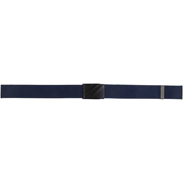 Adidas SS18 Webbing Belt