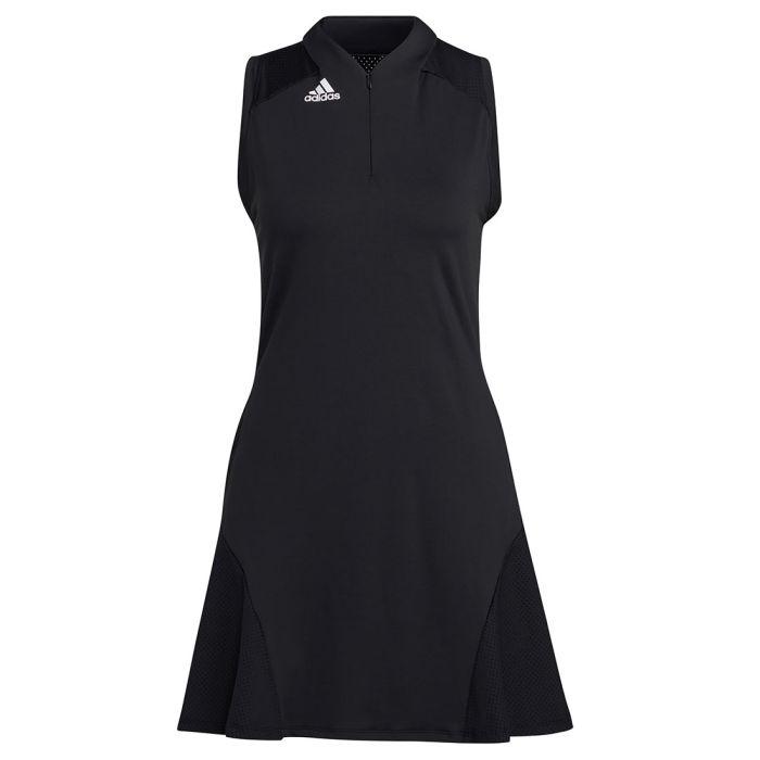 Adidas Women's Aeroready Dress