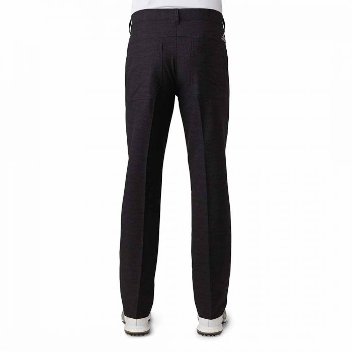 Adidas Ultimate 365 Prime Heather Pants