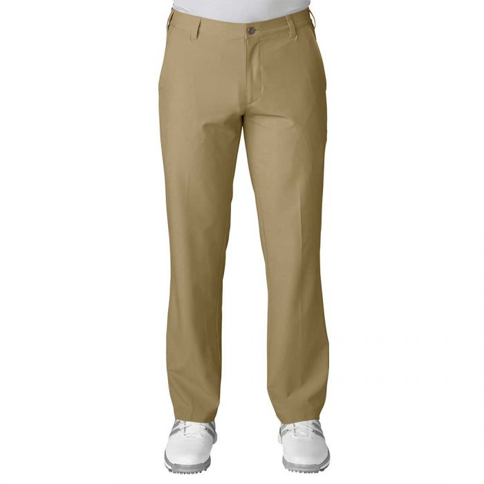 Adidas Ultimate Solid Pants