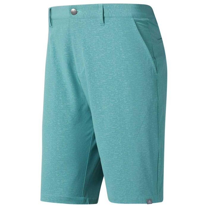 Adidas SS19 Ultimate365 Camo Shorts