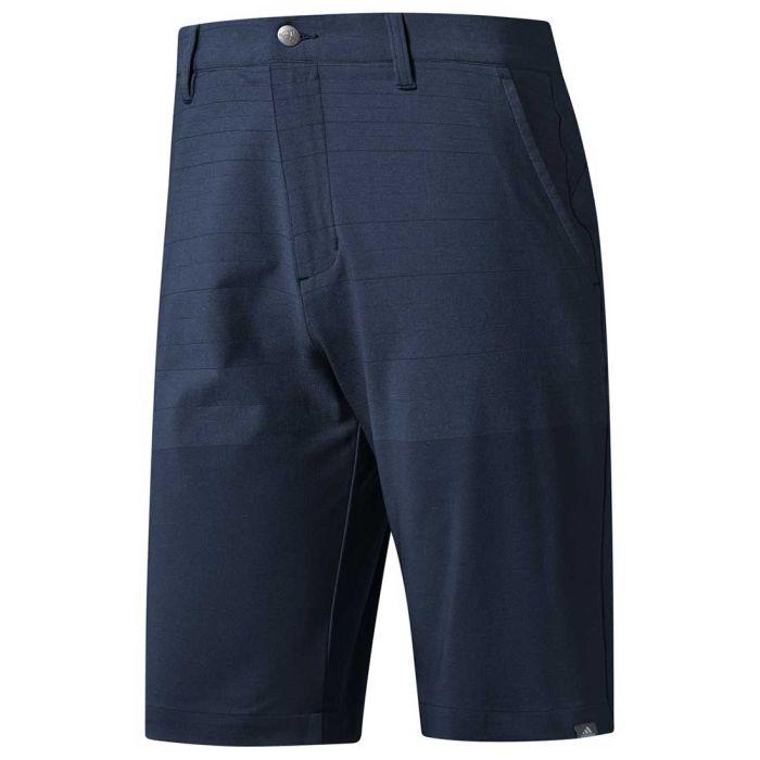 Adidas Ultimate365 Climacool Shorts