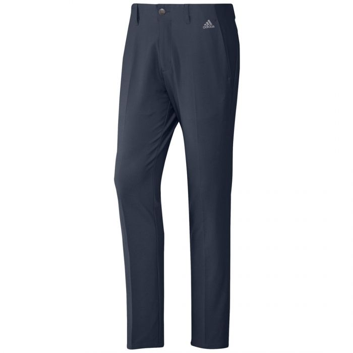 Adidas Ultimate365 Competition Tapered Pants