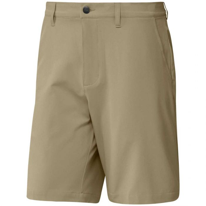 Adidas Ultimate365 Core 8.5-Inch Shorts