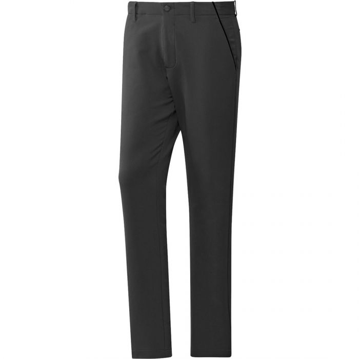 Adidas Ultimate365 Fall Weight Pants