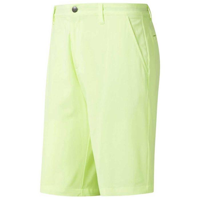 Adidas SS19 Ultimate365 Shorts