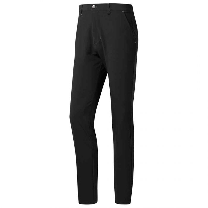 Adidas 2020 Ultimate365 Tapered Pants