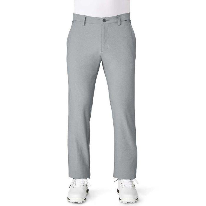 Adidas Ultimate365 Twill Crosshatch Pants