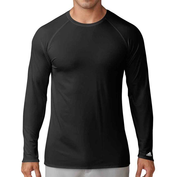 Adidas UPF 50+ Base Layer