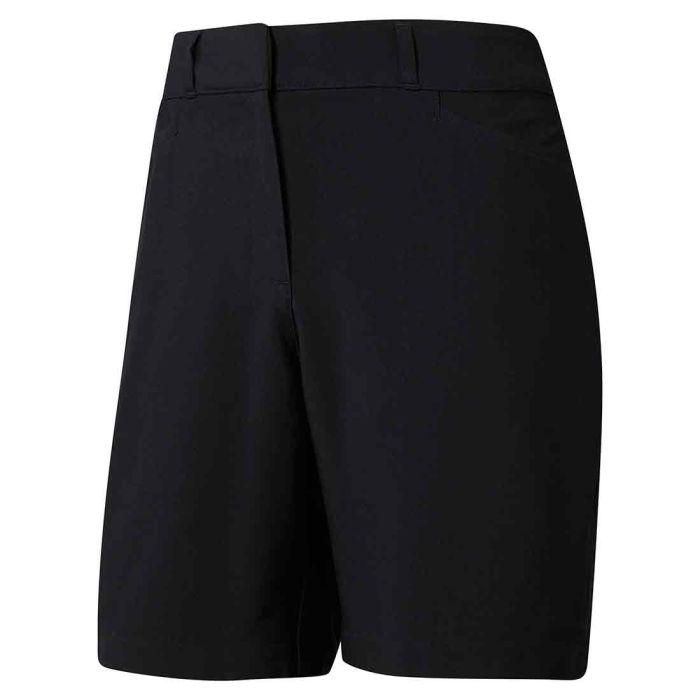 Adidas Women's Club 7-Inch Shorts