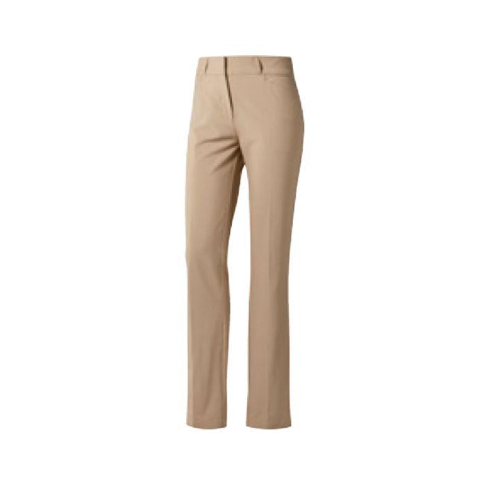 Adidas Women's Club Pants