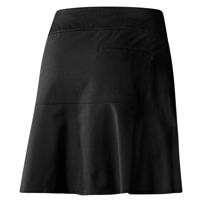 Adidas Women's Fashion Flare Skort