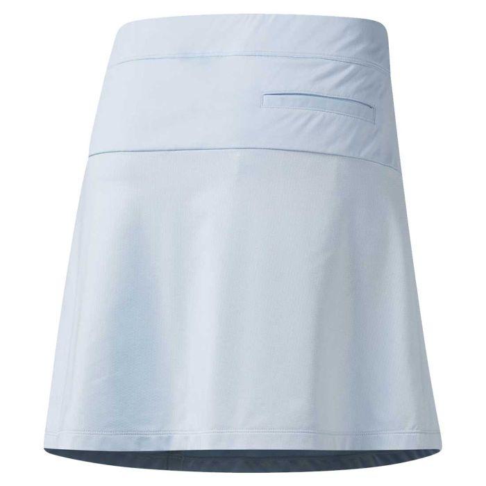 Adidas Women's Climacool Skort