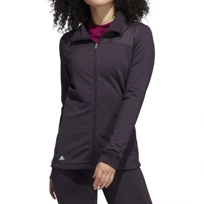 Adidas Women's Cold.RDY Jacket