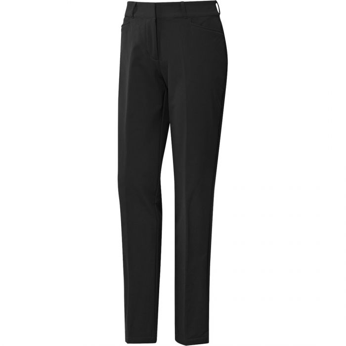 Adidas Women's Frostguard Insulated Pants