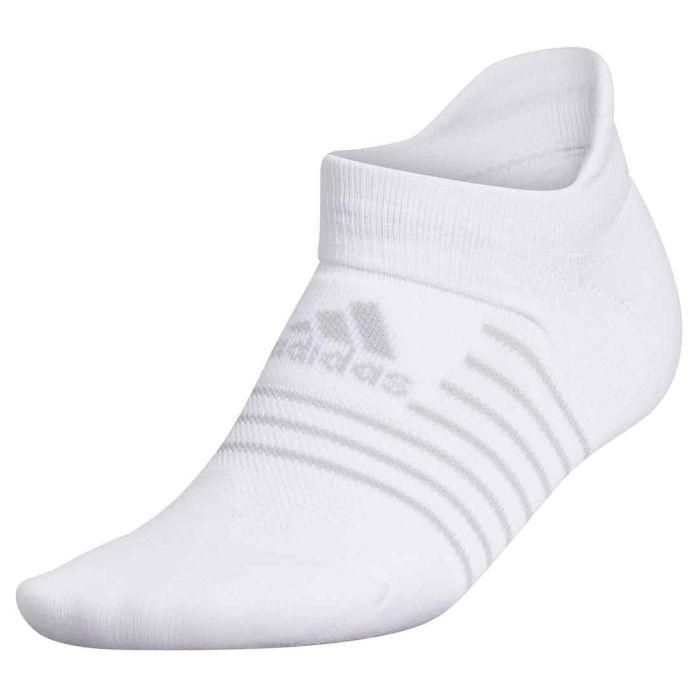 Adidas Women's Performance Golf Socks