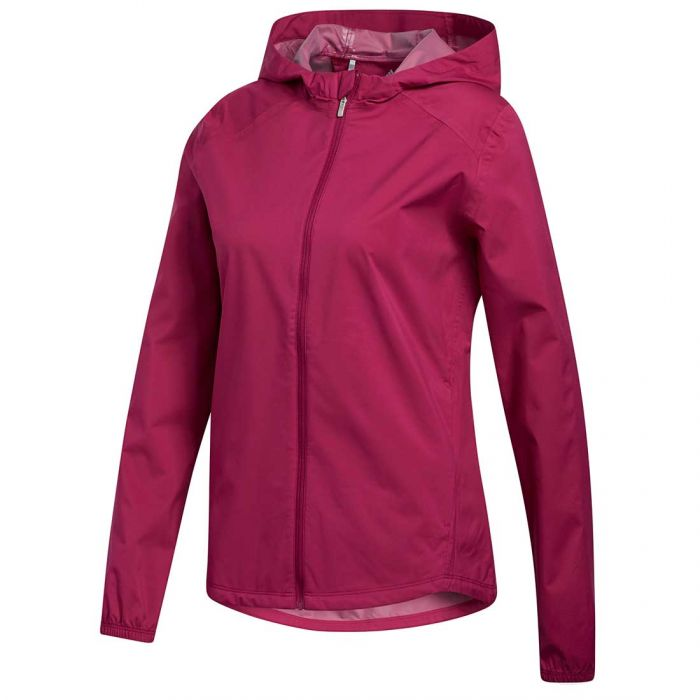 Adidas FW20 Women's Provisional Rain Jacket