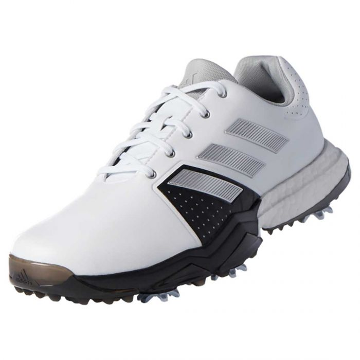 adidas adipower boost 3 waterproof golf shoes
