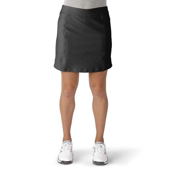 Adidas Women's AdiStar Skort