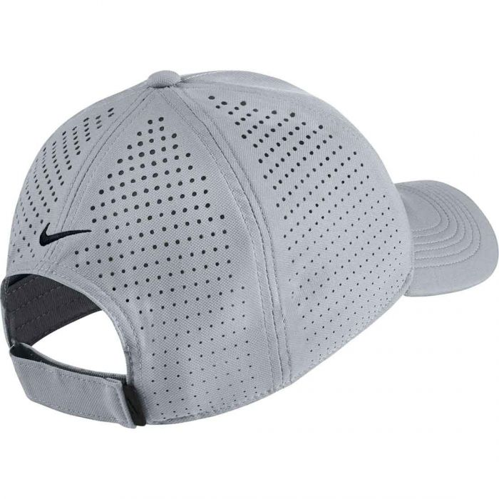Nike 2017 AeroBill Hat