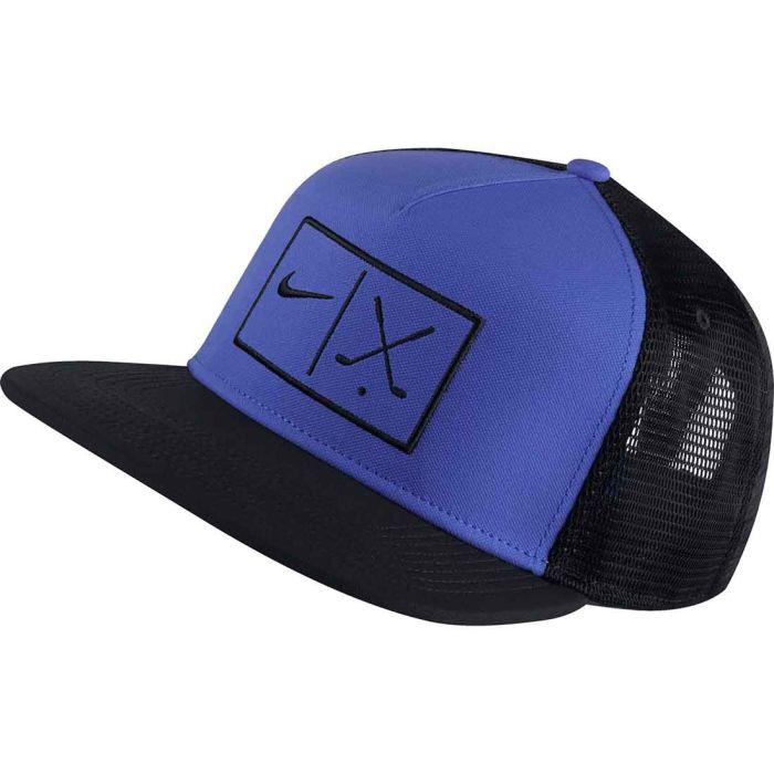 Nike AeroBill True Hat