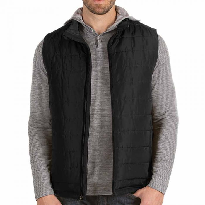 Antigua Atlantic Vest