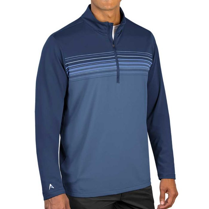 Antigua Shift Pullover