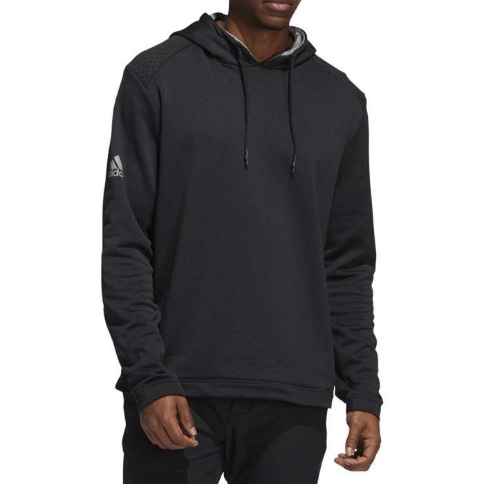 Adidas Cold.RDY Hoodie