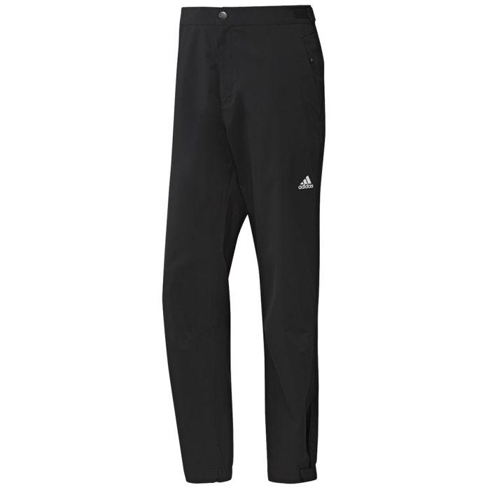 Adidas Rain.RDY Pants