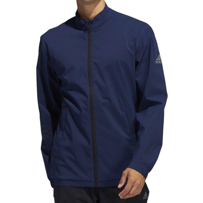 Adidas FW20 Provisional Rain Jacket