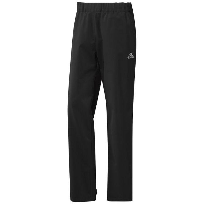Adidas FW20 Provisional Rain Pants