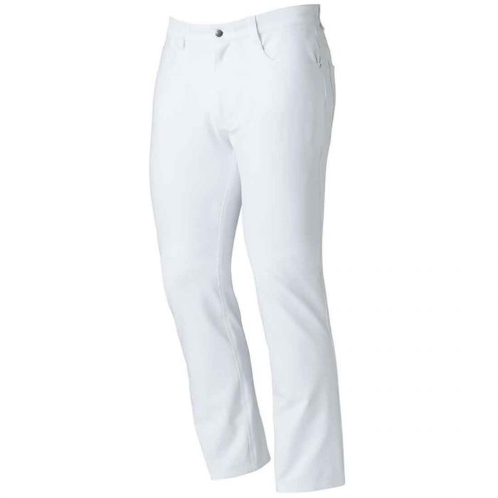 FootJoy Athletic Fit Pants