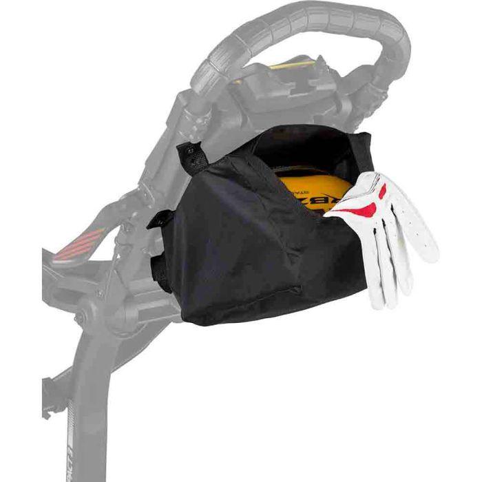 BagBoy Cart Accessory Bag