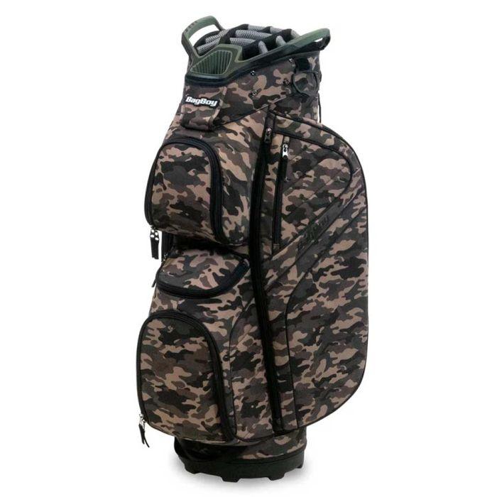 BagBoy CB-15 Cart Bag