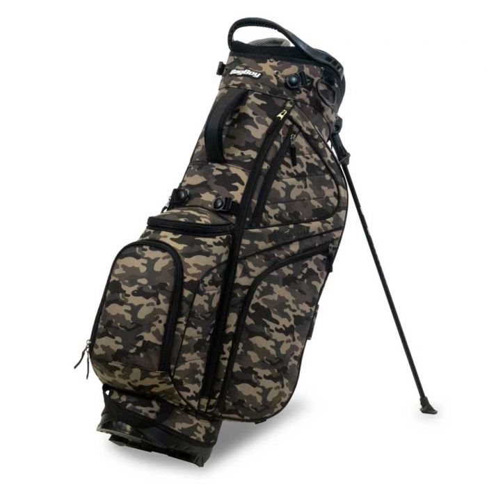 BagBoy HB-14 Stand Bag