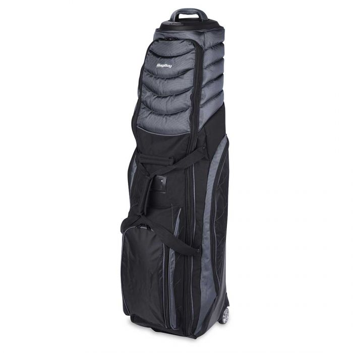 BagBoy T-2000 Travel Cover