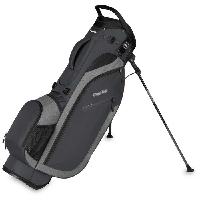 BagBoy TL Stand Bag