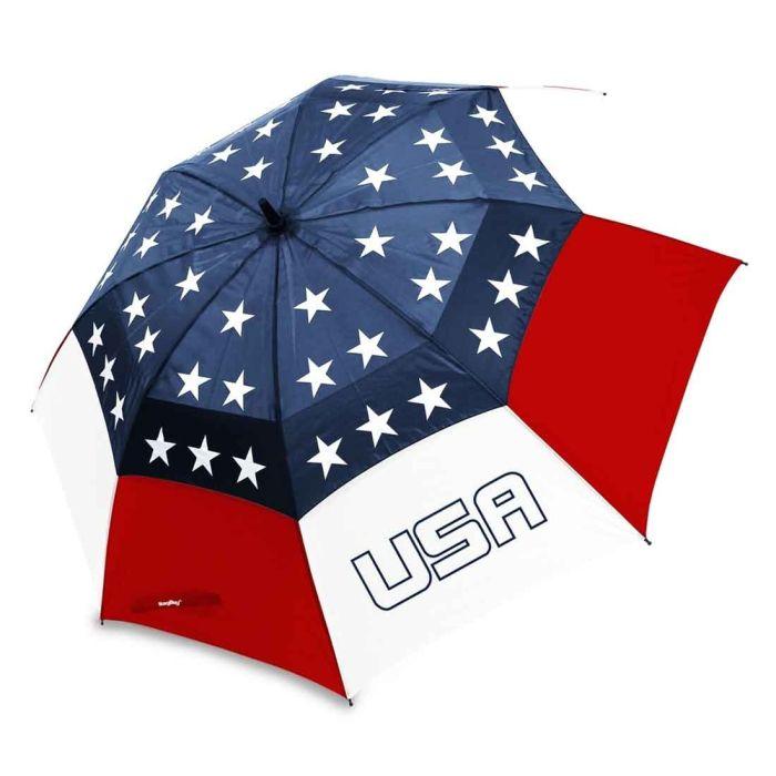 BagBoy USA Wind Vent Umbrella