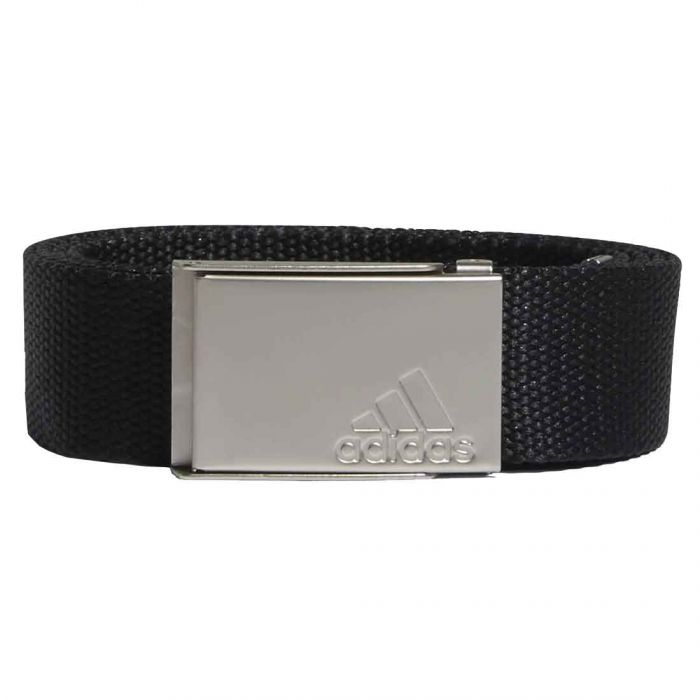 Adidas Women's Web Belt