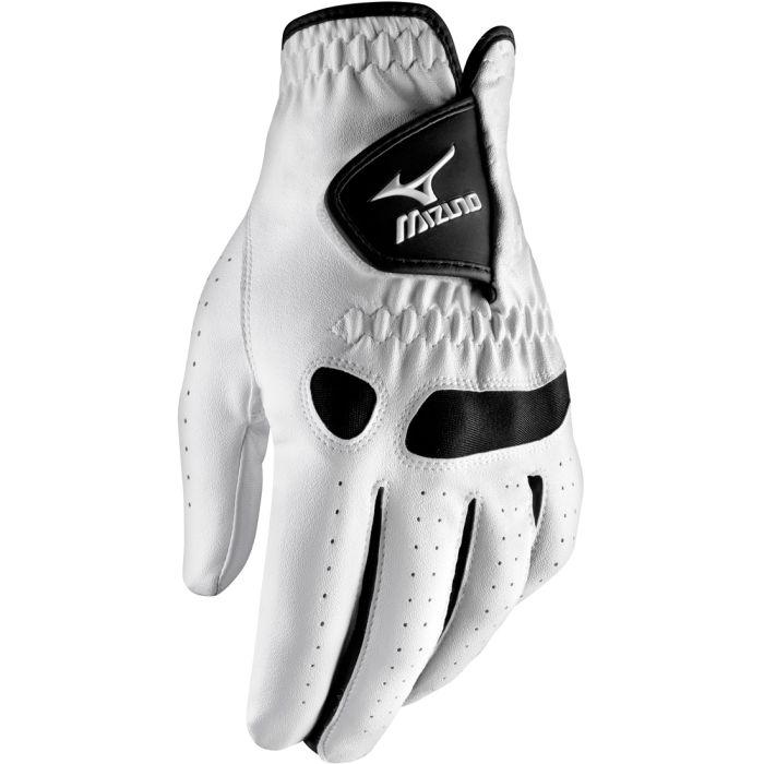 Mizuno BioFlex Glove