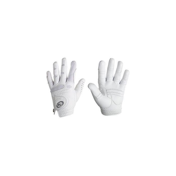 Bionic Women's StableGrip Glove