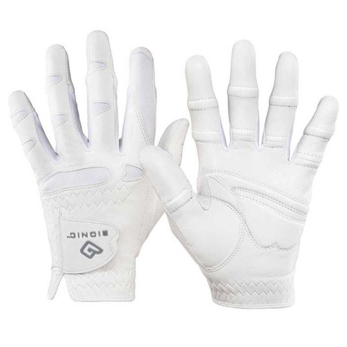 Bionic Women's StableGrip Natural Fit Golf Glove