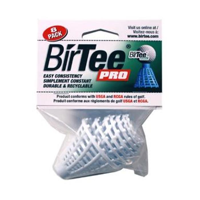 Pro Active Sports BirTee Pro Golf Tees