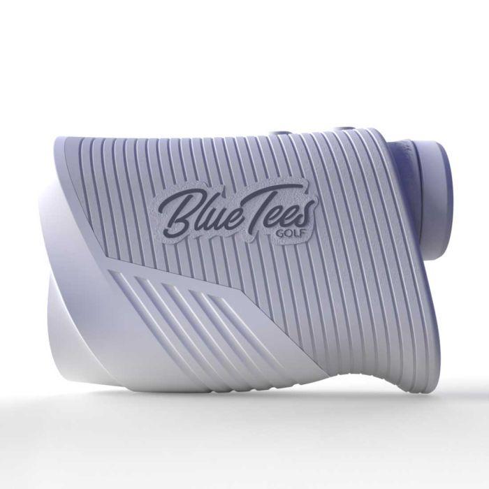 Blue Tees Golf Series 2 Rangefinder