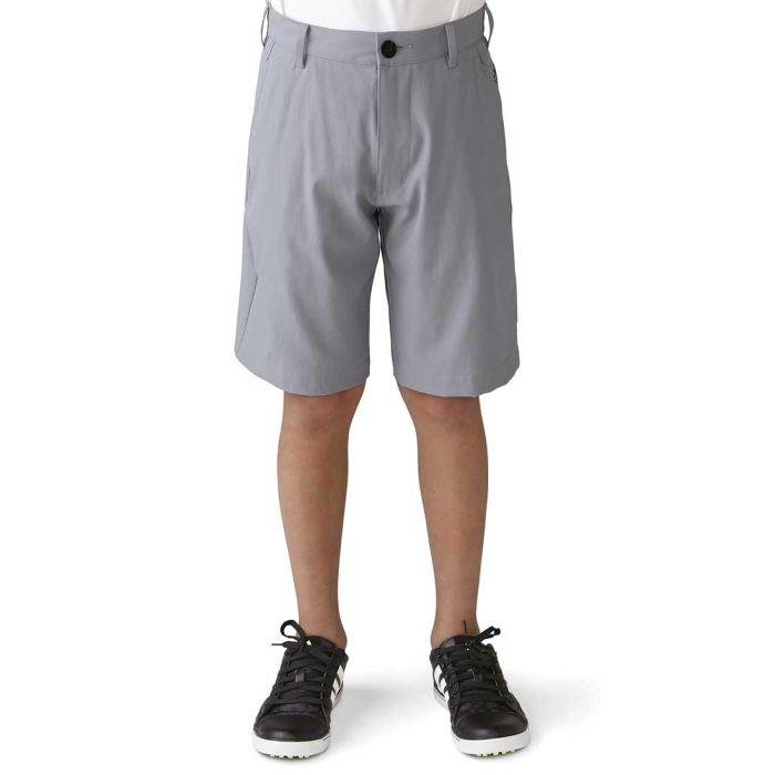 Adidas Boys Puremotion Stretch 3-Stripe Shorts