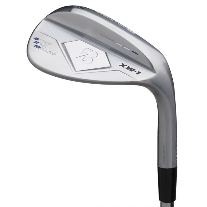 Bridgestone 2019 Tour B XW-1 Wedge