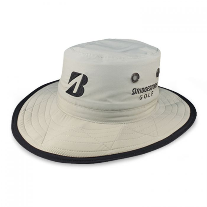Bridgestone 2018 Boonie Hat