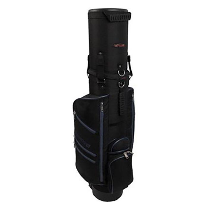 CaddyDaddy Golf Co-Pilot Pro 2 Hybrid Golf Travel Bag